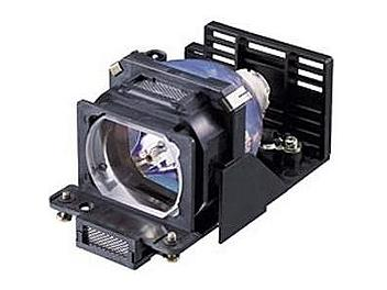 Impex LMP-C160 Projector Lamp for Sony VPL-CX11