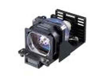 Impex LMP-C150 Projector Lamp for Sony VPL-CS5, VPL-CX5 , VPL-CS6, VPL-CX6, VPL-EX1, VPL-C56