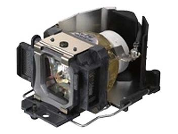 Impex LMP-C163 Projector Lamp for Sony VPL-CS21, CX21