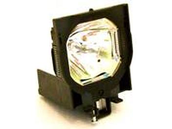 Impex POA-LMP100 Projector Lamp for Sanyo PLC-XF46N