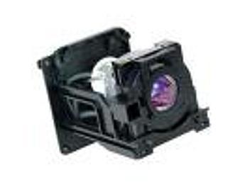 Impex LT60LPK Projector Lamp for Dukane ImagePro 8760, 8761, NEC HT1000, LT200, LT240, WT600, etc