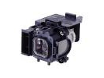 Impex VT80LP Projector Lamp for NEC VT48, VT49