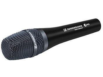 Sennheiser e965 Vocal Microphone