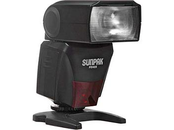 Sunpak PZ42X Flash - Nikon