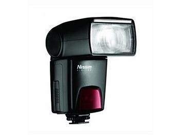 Nissin Di622 Professional Speedlite - Canon