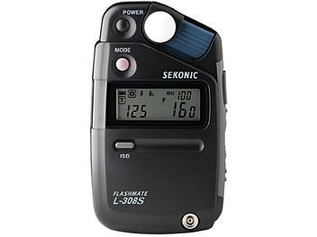 Sekonic L-308S Light Meter