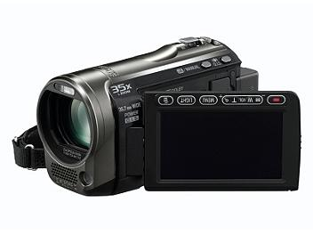 Panasonic HDC-TM60 HD Camcorder PAL