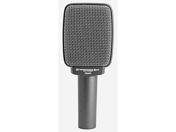 Sennheiser e609 Instrument Microphone