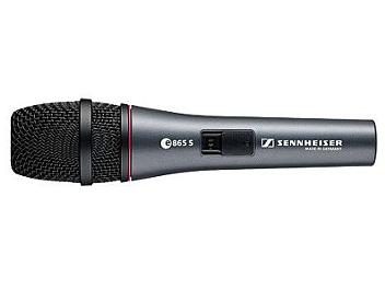 Sennheiser e865-S Vocal Microphone