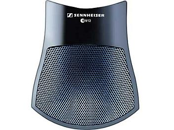 Sennheiser e912 Instrument Microphone - Black