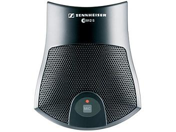 Sennheiser e912-S Instrument Microphone - Black