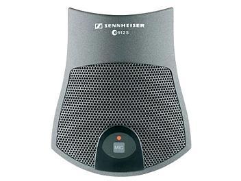 Sennheiser e912-S Instrument Microphone - Nextel Grey