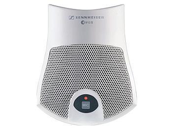 Sennheiser e912-S Instrument Microphone - White