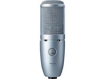 AKG Perception 120 Cardioid Condenser Studio Microphone