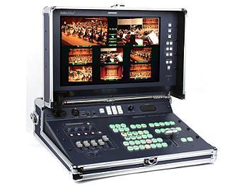 Datavideo HS-2000 Mobile Video Studio