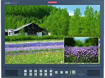 Datavideo TLM-170 17-inch LCD Monitor