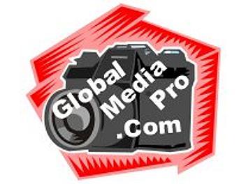 Datavideo 900-DVI/VGA Video Input Board