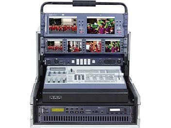 Datavideo HS-800 Mobile Studio PAL