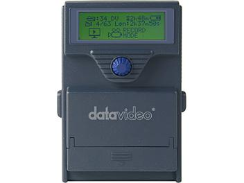 Datavideo DN-70 CF Card Portable Recorder