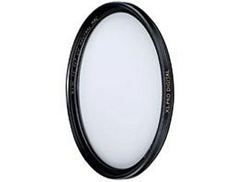 B+W XS-PRO 007 Clear Protector - 72mm