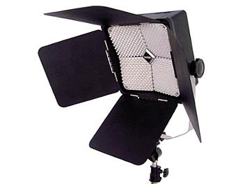 Camlight PL-4000D-5600-25 LED Studio Light - V-lock Mount