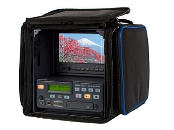 Datavideo HRS-10HD HD/SD-SDI Mobile Recorder System