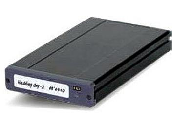 Datavideo HE-1 HDD Enclosure