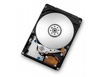 Datavideo HDHIT-320G7K Hitachi 2.5-inch Hard Disk