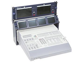 Datavideo TLM-407JF Monitor Holder