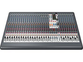 Behringer XENYX XL3200 Audio Mixer