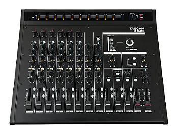 Tascam M-164 Audio Mixer