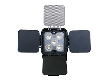 Dynacore D-L5010U 3200K LED Camera Light