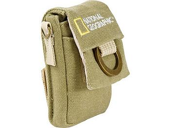National Geographic Nano Camera Pouch 1147