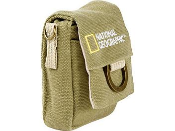 National Geographic Micro Camera Pouch 1148