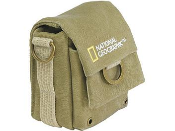 National Geographic Small Camera Pouch 1151