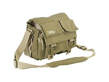 National Geographic Midi Shoulder Bag 2345