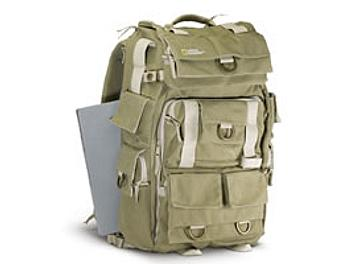 National Geographic Large Backpack 5737