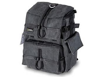 National Geographic Medium Rucksack with Rain Cover and 15.4-inch PC Compartment W5070