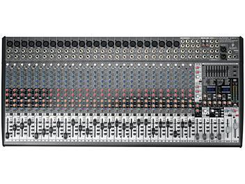 Behringer XENYX 2222FX Audio Mixer
