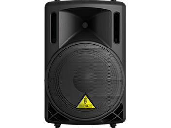 Behringer EUROLIVE B212XL 2-Way PA Speaker