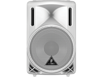Behringer EUROLIVE B212XL-WH 2-Way PA Speaker
