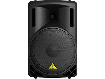 Behringer EUROLIVE B215XL 2-Way PA Speaker