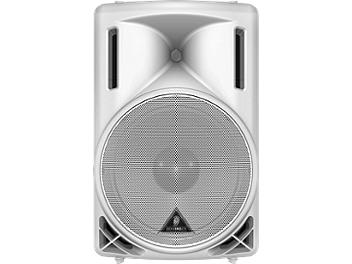 Behringer EUROLIVE B215XL-WH 2-Way PA Speaker