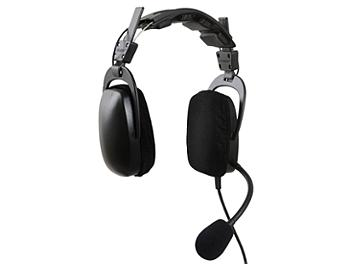 Telikou HD-102/4 Intercom Headset