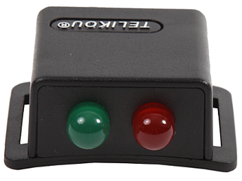 Telikou TL-2 Intercom Tally Light