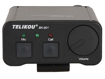 Telikou BK-801/4 Beltpack