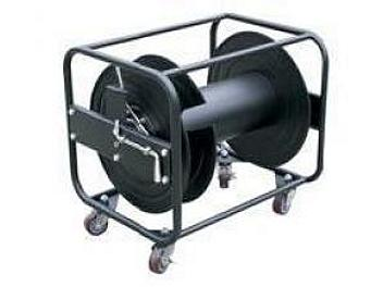 Telikou CD-4026 Cable Drum