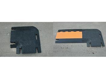 Telikou RC5-3030R Cable Guard