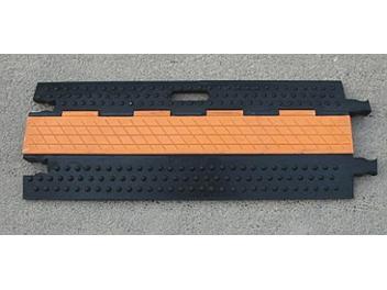 Telikou RC2-5050 Cable Guard