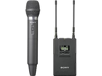 Sony UWP-V2/CE62 UHF Wireless Microphone System